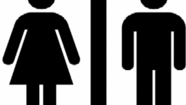 μαύρο ζευγάρι σεξ κλιπ www xxx σεξ κινητού