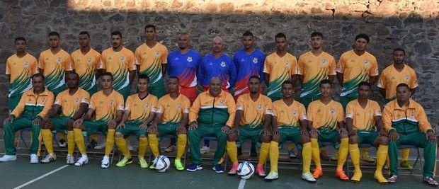 Κρίσταλ Ρέιντζερς: Η χειρότερη ομάδα στον κόσμο, αγωνίζεται στο πιο υπέροχο πρωτάθλημα ποδοσφαίρου