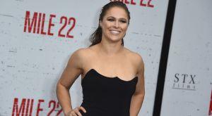 Η Ronda Rousey απειλεί να αποχωρήσει από το WWE