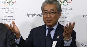 Τόκιο 2020: Ερευνάται για δωροδοκία ο πρόεδρος της Ολυμπιακής Επιτροπής της Ιαπωνίας