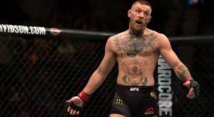 Νέο κάλεσμα του McGregor για ρεβάνς με τον Nurmagomedov