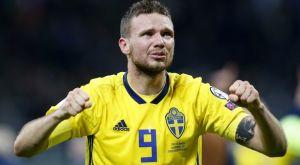 Προκριματικά Euro 2020: Με το δεξί η Σουηδία του Μπεργκ