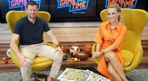 Σταύρος Τζιωρτζιόπουλος στο ΟΠΑΠ Game Time: «Αβαντάζ για τη δεύτερη θέση η ΑΕΚ»