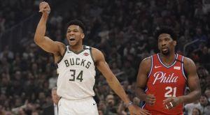 ΝΒΑ: Τα playoffs αν άρχιζαν σήμερα