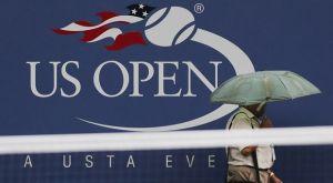 Κρούσμα κορονοϊού στις εγκαταστάσεις του US Open