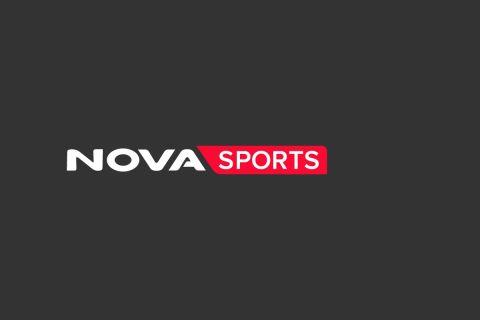 Ο φιλικός αγώνας Άρης – Ολυμπιακός στο Novasports!