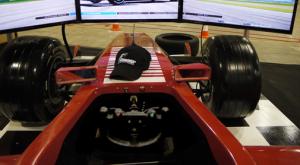 Η μαγεία της F1 στο 13ο Motor Festival της Κορίνθου!