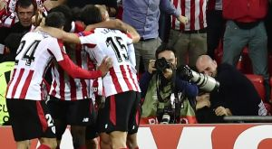 La Liga: Νίκη για Μπιλμπάο, έμειναν στο 1-1 Σεβίλη και Θέλτα