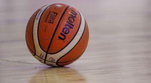 Κύπελλο Ελλάδας: Η κλήρωση των ημιτελικών