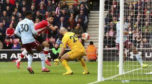 Premier League: Νίκες οξυγόνο για Σαουθάμπτον και Πάλας