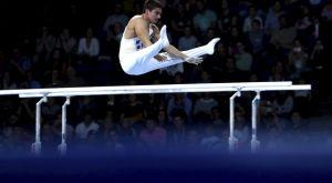 Γυμναστική: Χωρίς προ-Ολυμπιακό χαρακτήρα τα ευρωπαϊκά πρωταθλήματα ρυθμικής και ενόργανης