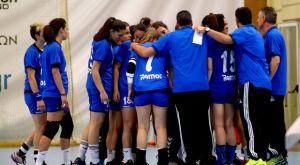 Εθνική χάντμπολ γυναικών: Ιστορική πρόκριση στην επόμενη φάση του ΕURO 2020