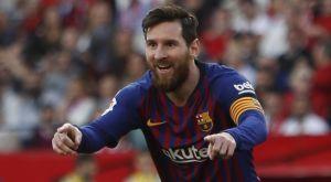 """Κλήρωση Champions League: Ντέρμπι Γιουνάιτεντ – Μπαρτσελόνα και """"εμφύλιος"""""""