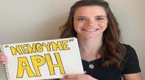 Άρης βόλεϊ: Απέκτησαν την Κλάιν οι κίτρινοι