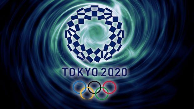 Best-of-three ο τελικός των ανδρών στους Ολυμπακούς Αγώνες