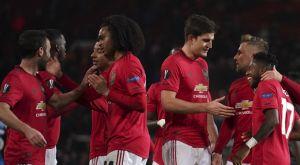Europa League: Τα highlights των ρεβάνς