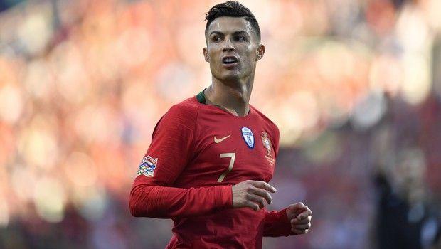 Γιουβέντους: Ο Ρονάλντο κάνει δώρο δύο παίκτες στον Σάρι!