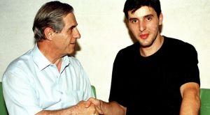 Ψήφισε τις τρεις μεγαλύτερες μεταγραφές του Παύλου Γιαννακόπουλου
