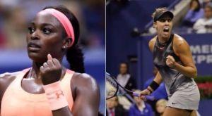 Στίβενς vs Κις στον τελικό του US Open