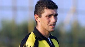 ΑΕΛ: Νέος προπονητής ο πρώην αμυντικός της ΑΕΚ, Πέτριτς