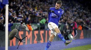 Premier League: Γκέλα για τη Λέστερ, η Μπόρνμουθ σόκαρε την Τσέλσι