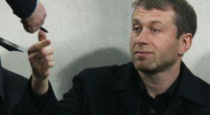 Ο Αμπράμοβιτς δεν αγόρασε την Άρσεναλ λόγω λάθος πληροφορίας