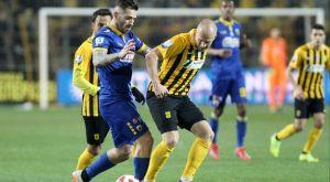 Europa League: Οι υποψήφιοι αντίπαλοι ΑΕΚ, Άρη, Ατρομήτου στα playoffs