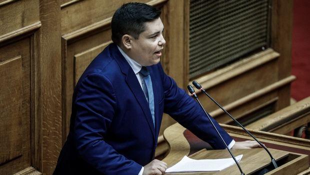 Ένσταση αντισυνταγματικότητας για το ηλικιακό όριο στις θητείες υπέβαλε ο ΣΥΡΙΖΑ
