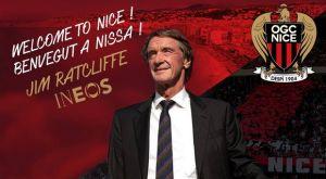 Η Νις ξεπέρασε την Παρί: Η μεγαλύτερη αγορά ομάδας στη Γαλλία
