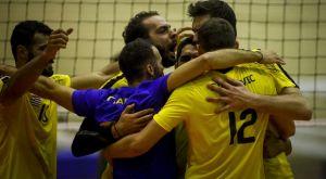 ΑΕΚ – Παναθηναϊκός 3-2: Ανατροπή στο φινάλε οι κιτρινόμαυροι