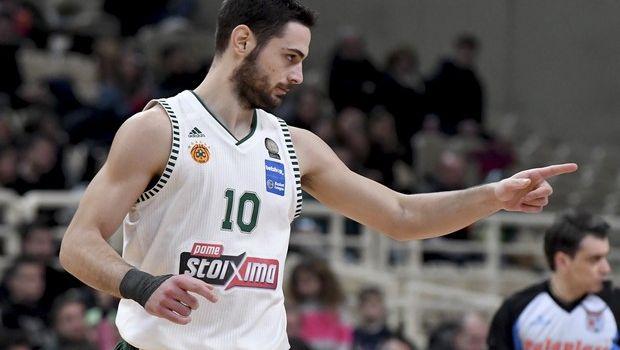 Παπαπέτρου στο Sport24.gr: