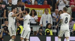Ρεάλ Μαδρίτης: Χρυσές αποχωρήσεις ύψους 500.000.000 €!