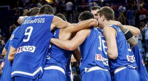 Σε Γερμανία, Τσεχία, Ιταλία και Γεωργία το EuroBasket 2021
