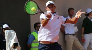 Davis Cup: Θέλει μόνο νίκη κόντρα στο Μονακό