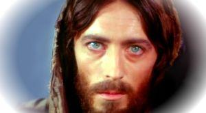 """Μάντσεστερ Γιουνάιτεντ ο """"Ιησούς από τη Ναζαρέτ"""", Λίβερπουλ ο """"Βαπτιστής"""" της σειράς"""