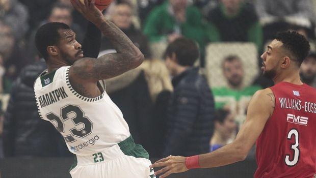 Basket League: Αρχίζουν τα playoffs το Σαββατοκύριακο