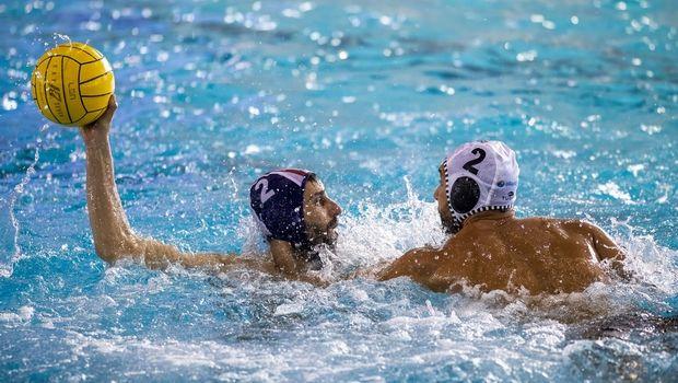 ΠΑΟΚ - Ολυμπιακός 5-10: Αήττητοι οι ερυθρόλευκοι, ένταση μεταξύ των προπονητών
