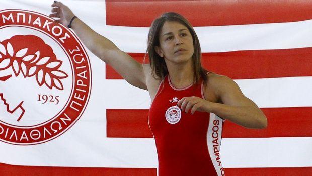 Ολυμπιακός: