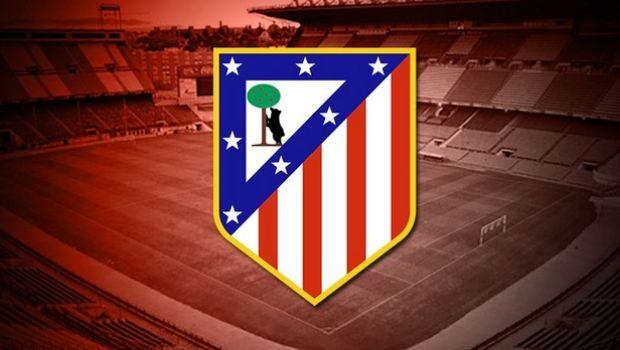 Το νέο σήμα της Ατλέτικο Μαδρίτης (video)