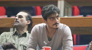 """Γιαννακόπουλος: """"Να πάψουν να συμπεριφέρονται σαν δύο κακομαθημένα μικρά παιδιά"""""""