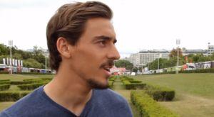 ΑΕΚ: Οι λόγοι που η Σπόρτινγκ αλλάζει το συμβόλαιο του Ζεράλδες
