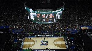 Τα 5 πράγματα που πρέπει να ξέρεις για το Final Four του NCAA