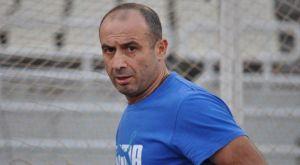 Παγκόσμιο ρεκόρ ο Κωνσταντινίδης στη δισκοβολία στο Πανελλήνιο Πρωτάθλημα