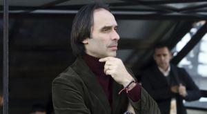 """Πουρσανίδης: """"Τεκμηριωμένη η πρόταση του ΟΦΗ, δεν νοείται ποδόσφαιρο χωρίς κόσμο"""""""