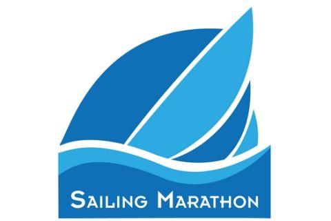 Στις επιταγές της σύγχρονης ιστιοπλοΐας η διοργάνωση του Sailing Marathon