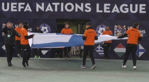 Η μορφή του Nations League 2020-2021