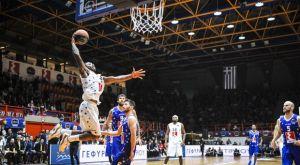 ΕΚΟ All-Star Game 2019: Στη Θεσσαλονίκη χτυπά η καρδιά του ελληνικού μπάσκετ