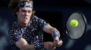 Κορονοϊός: Το τένις επιστρέφει την 1η Μαΐου στην Αυστρία