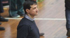 """Φοίνικας Σύρου: """"Δεν ήταν εύκολη απόφαση το διαζύγιο με Παβλίσεβιτς"""""""