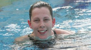 Στη Γαλλία οι Έλληνες αθλητές του Open Water